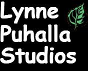 Lynne Puhalla Studios